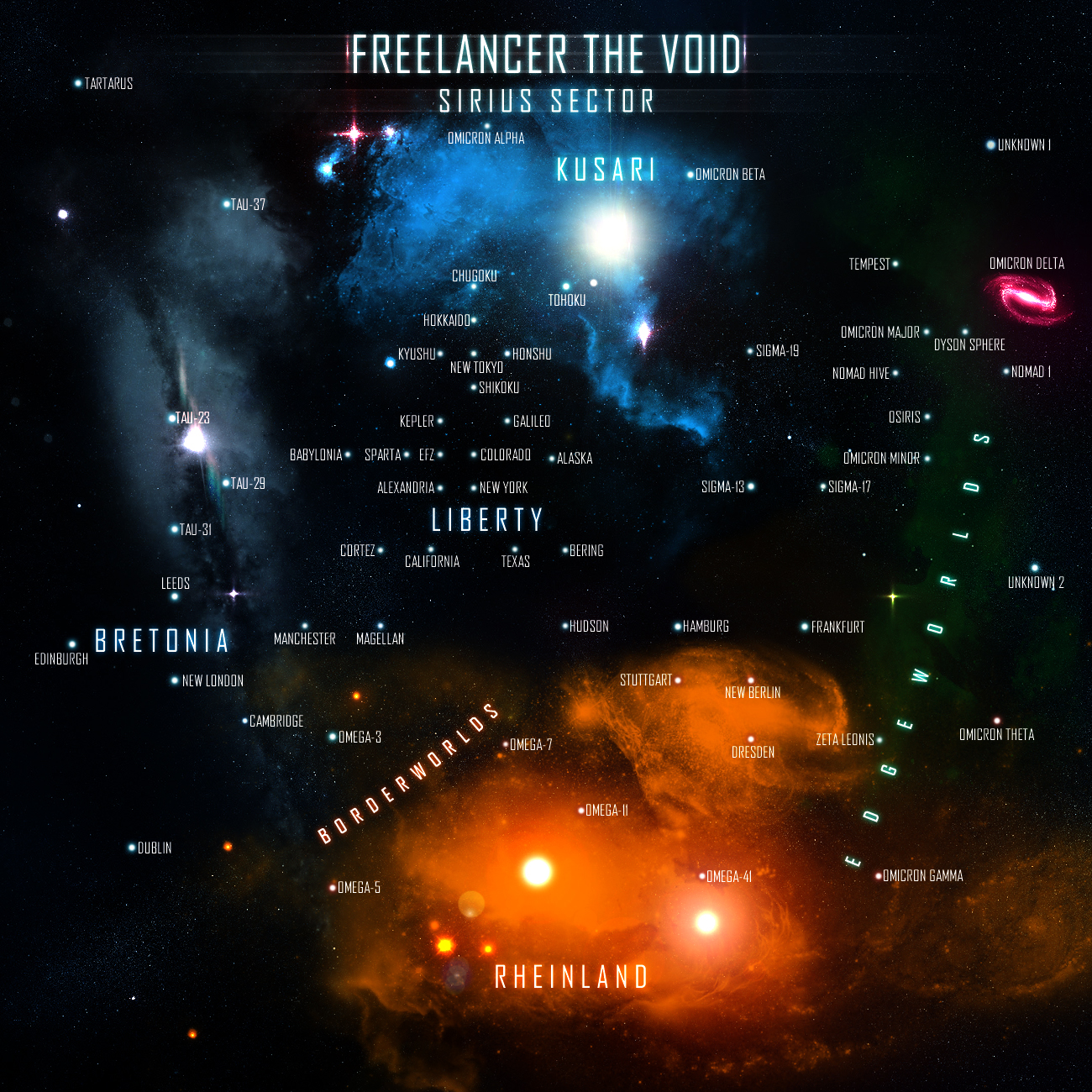 MANAGER TÉLÉCHARGER FREELANCER MOD